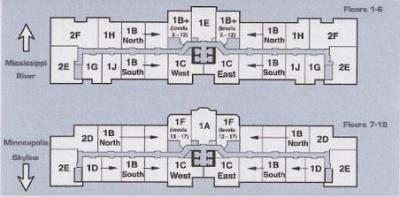 floorplans_400