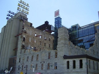mill_city_museum